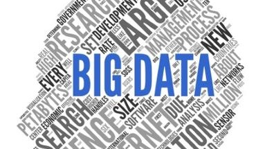 Big Data & Analytics for Consultants (on-demand)