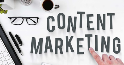 19 Marketing Content Strategies to Boost your Consulting Practice