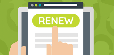 Your CMC-Canada Membership: Top Reasons to Renew